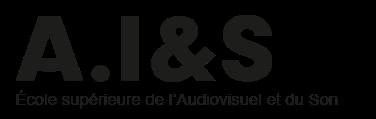 Formation professionnelle en audiovisuel - AIS Pro